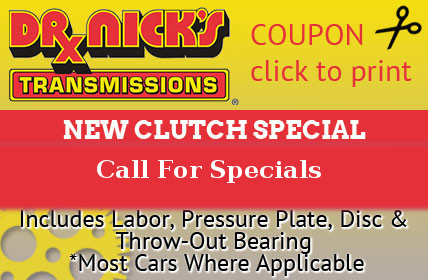 new-clutch-special